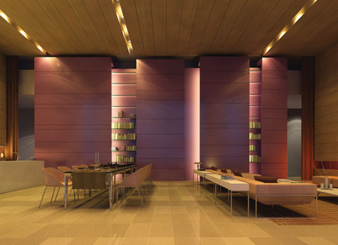 rendering-commons2